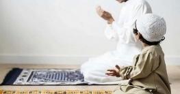 কোরআন-হাদিসে পাঁচ ওয়াক্ত সালাতের সময় ও গুরুত্ব