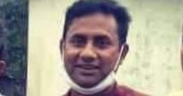 খুলনার তেরখাদায় সন্ত্রাসী জিলু মুন্সি গ্রেফতার