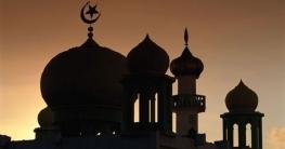 ইসলাম ও নৈতিক শিক্ষা