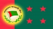 জাতীয় নির্বাচনের প্রস্তুতি নিতে শুরু করেছে আ'লীগ