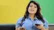 সোশ্যাল মিডিয়ায় ক্রমাগত হেনস্থা হচ্ছি : সানাই