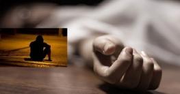 মৃত্যুর পর মানুষের ৯ আকাঙ্খা ও আফসোস