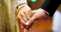 দাম্পত্য জীবনে স্ত্রীর প্রতি স্বামীর ৪ দায়িত্ব