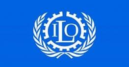 করোনায় বিশ্বের শ্রমশক্তির অর্ধেকই জীবিকা হারানোর ঝুঁকিতে