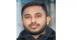 দিঘলিয়ায় কিশোর গ্যাং লিডার ও একাধিক মামলার আসামি বাবু আটক
