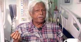 তারেক বিএনপির সম্পদ ও বোঝা দুটোই:ডা. জাফরুল্লাহ চৌধুরী