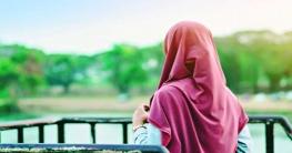 কোরআন বিষয়ক যে বই পড়ে মার্কিন তরুণীর ইসলাম গ্রহণ