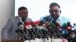 কুমিল্লার ঘটনায় মূল অভিযুক্ত শিগগিরই গ্রেফতার: স্বরাষ্ট্রমন্ত্রী