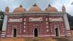 সাড়ে তিন শ বছরের পুরোনো মসজিদ