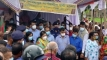 পীরগঞ্জে বহিরাগতরা হামলায় অংশ নেয় : স্পিকার