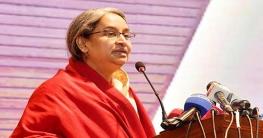 আন্দোলনের ভয়ে বিশ্ববিদ্যালয় খুলছি না- এমন দাবি হাস্যকর