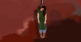 কয়রায় গলায় ফাঁস দিয়ে যুবকের মৃত্যু