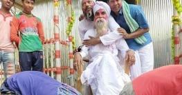 'ভণ্ড পীর' আব্দুর রহমান গ্রেপ্তার