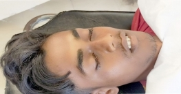 পাইকগাছায় বিদ্যুৎস্পৃষ্ট হয়ে কলেজ ছাত্রের মৃত্যু