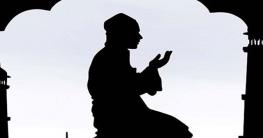 মানসিক প্রশান্তি লাভের তিন উপায়