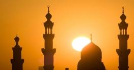 ইসলামে দান-সদকার সওয়াব অপরিসীম