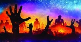 কবিরা গুনাহের যে ৭০ কাজে ক্ষমা নেই
